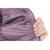 The North Face Trevail 700 Jas Dames violet